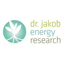 dr. jakob energy research GmbH & Co. KG