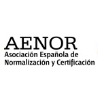 AENOR - Spanish Association for Standardization and Certification