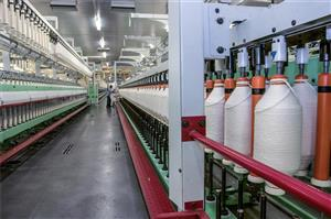 Textile Industry: Bossa