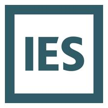 IES - Integrated Environmental Solutions