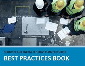REEMAIN Best Practices Book